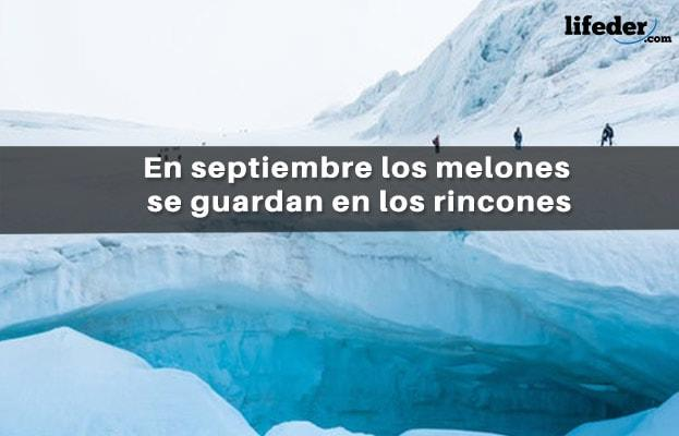 70 frases bonitas de setembro 17