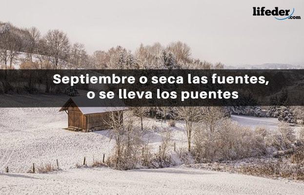 70 frases bonitas de setembro 20