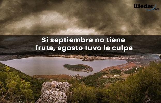 70 frases bonitas de setembro 3