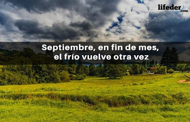 70 frases bonitas de setembro 5
