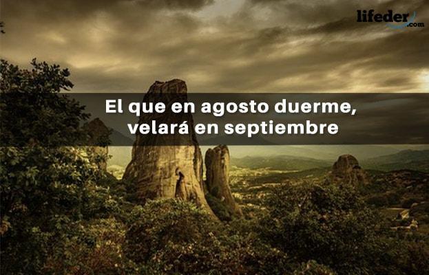 70 frases bonitas de setembro 7
