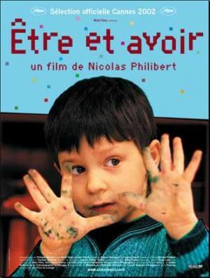 Os 60 Melhores Filmes Educativos (Jovens e Adultos) 26