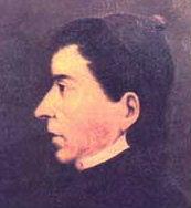 Fray Servando Teresa de Mier: biografia, estilo, idéias, obras 1
