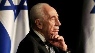 Os 30 judeus mais famosos e importantes da história 7