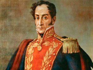 Confederação Peru-Boliviana: Causas e Consequências 7