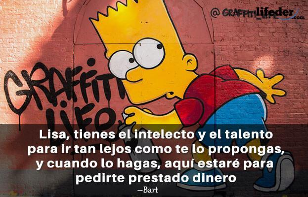 100 Citações de Os Simpsons Muito Engraçados 2