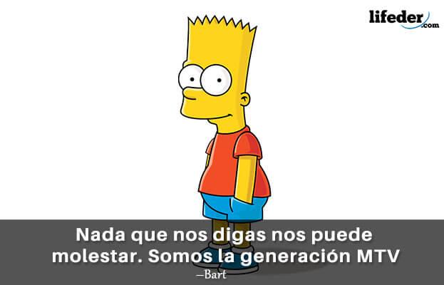 100 Citações de Os Simpsons Muito Engraçados 14