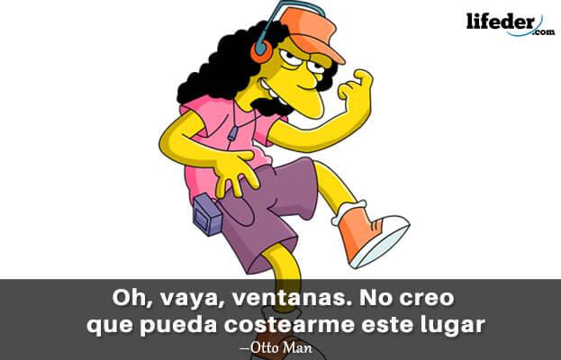 100 Citações de Os Simpsons Muito Engraçados 20