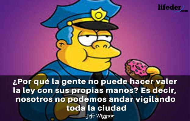 100 Citações de Os Simpsons Muito Engraçados 8