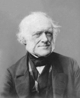 Charles Lyell: biografia e teorias 1