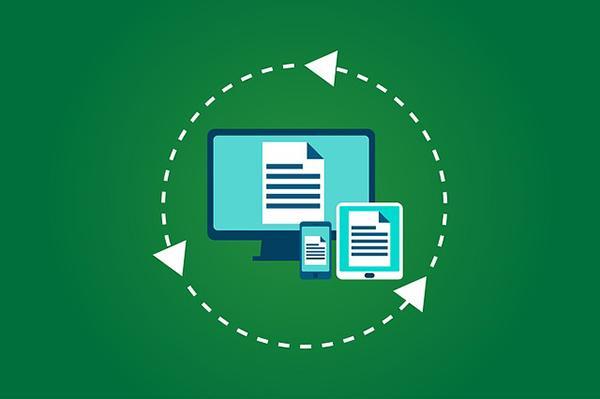 Sistema de custo do processo: características e exemplos 1