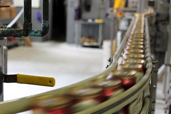 Sistema de produção em lote: características, vantagens, exemplos 1