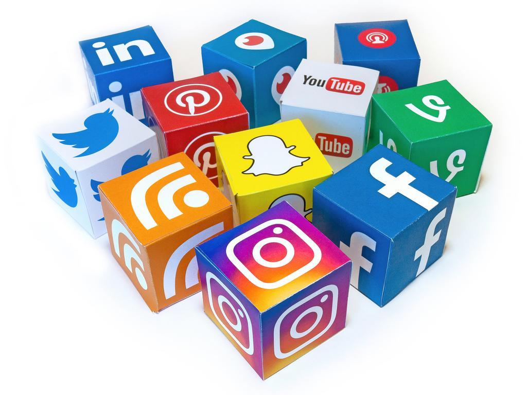 As 21 frases nas redes sociais mais importantes 1