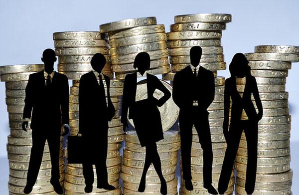 Capital e sociedade industrial: características, vantagens, desvantagens 13