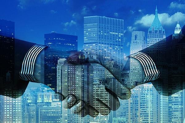 Empresa de capital variável: constituição, vantagens, desvantagens 1