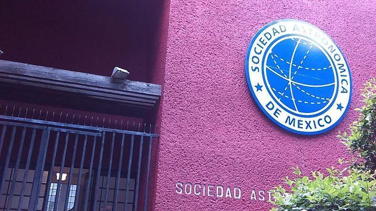 Associações e institutos de ciências e artes do século XIX no México 1