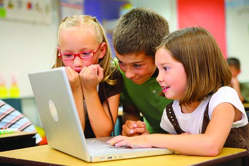 Software educacional: recursos, tipos, vantagens 1