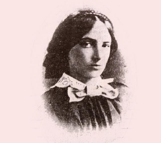 Soledad Acosta de Samper: biografia, estilo, obras, frases 2