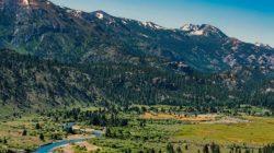 Os 6 recursos naturais mais destacados de Sonora 9