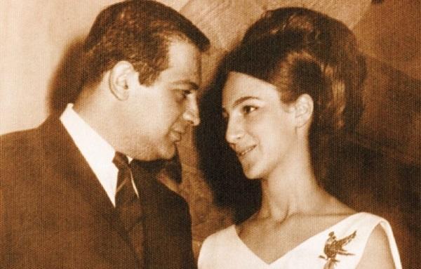 Soumaya Domit Gemayel: biografia 1