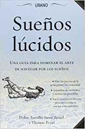 Os 14 melhores livros dos sonhos 7