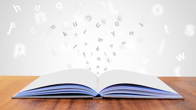 Sufixos gregos e seu significado (com exemplos) 1
