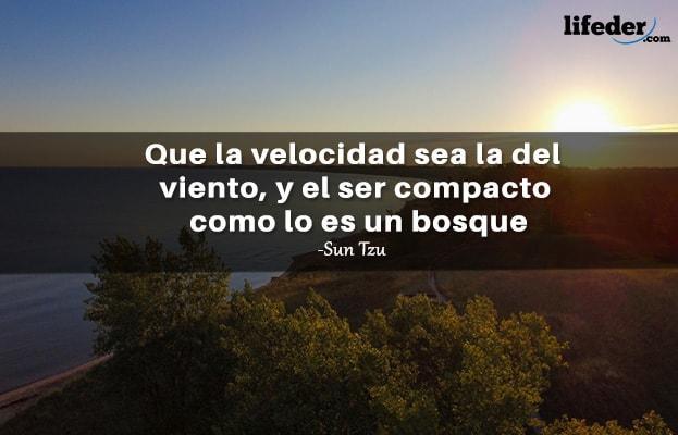 As 101 melhores citações de Sun Tzu 15