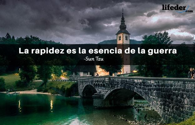 As 101 melhores citações de Sun Tzu 18