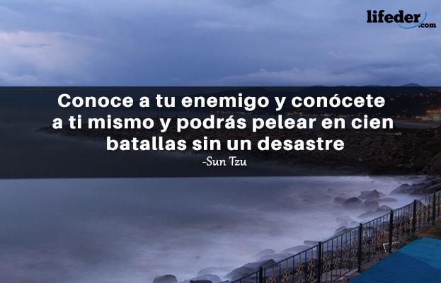 As 101 melhores citações de Sun Tzu 19