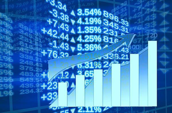 Excedente de capital: características, cálculo e exemplo 1