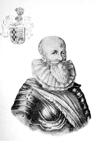 Bernal Díaz del Castillo: biografia, expedições e obras 1
