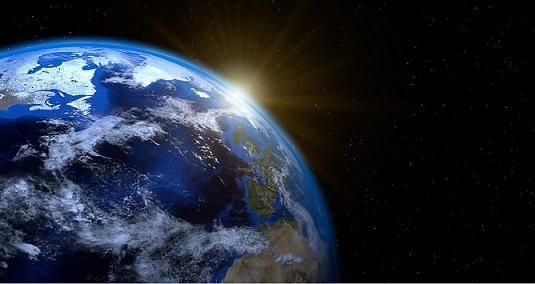 Subsistemas terrestres: o que são e características 1