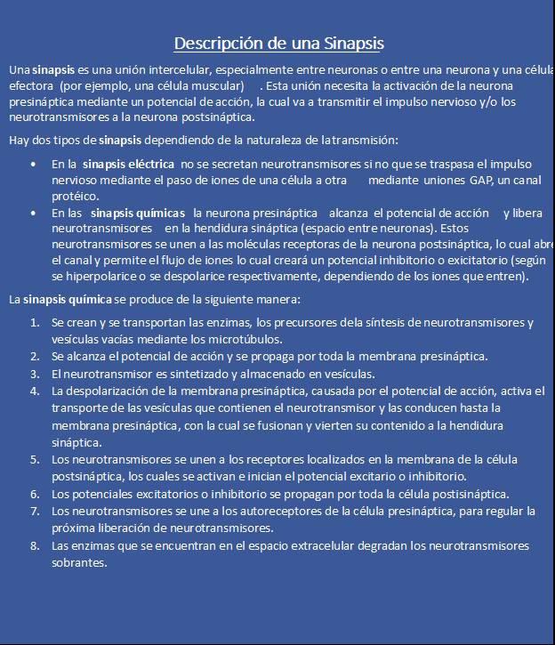 O que é psicofarmacologia? 2