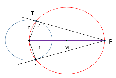 Teorema de Thales de Mileto: Primeiro, Segundo e Exemplos 12