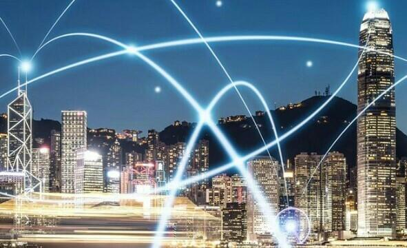Como funcionam as telecomunicações? 1