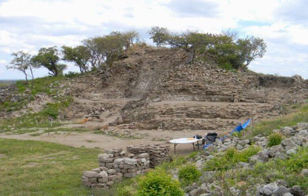 Chichemecas: História, Localização, Religião e Economia 4