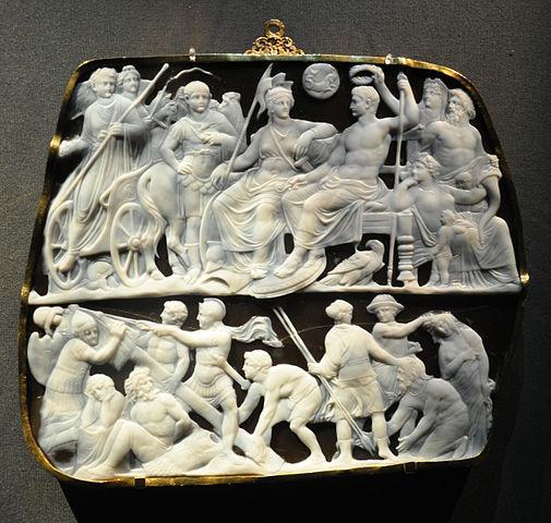 Teocracia: história, características, vantagens, exemplos 1