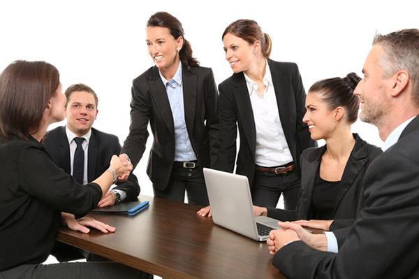 Teoria humanística da administração: características, vantagens 1