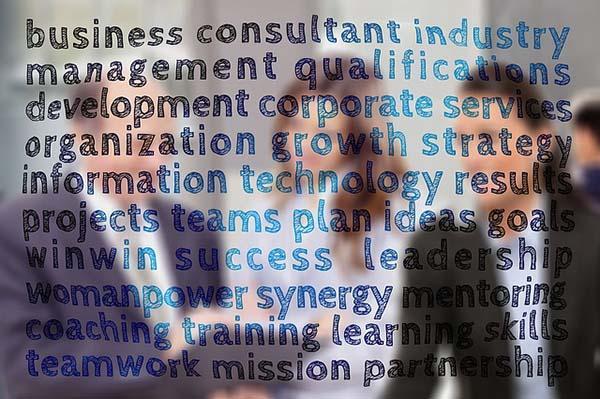 As 12 teorias administrativas e suas características 1