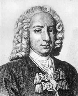 Teorema de Bernoulli: equação, aplicações e exercício resolvido 1