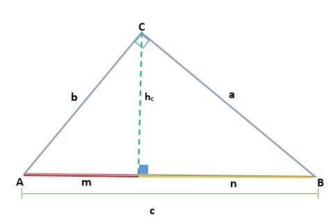 Teorema Euclidiano: Demonstração, Aplicação e Exercícios 3