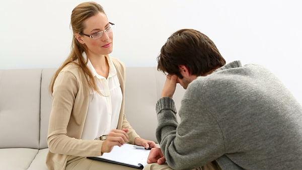 Terapias psicológicas: tipos e suas características 5