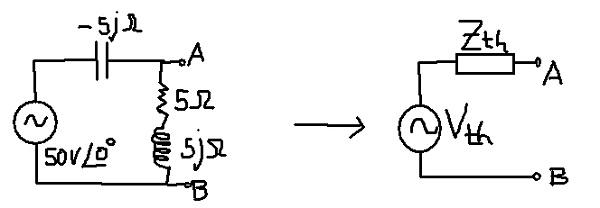 Teorema de Thévenin: o que é, aplicações e exemplos 10