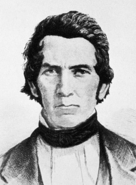 Thomas Davenport: biografia, invenções e outras contribuições 1