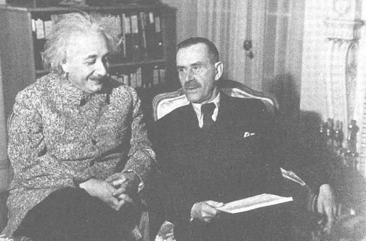 As 200 melhores frases de Albert Einstein [com imagens] 38