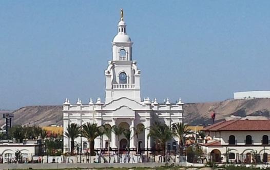 8 Tradições e costumes de Tijuana