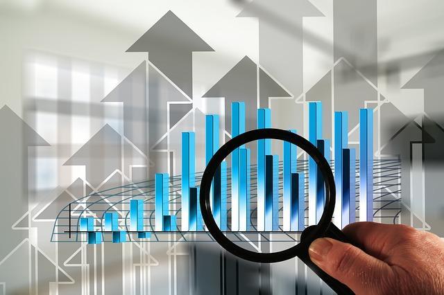 Os 6 tipos de segmentação de mercado mais relevantes 1