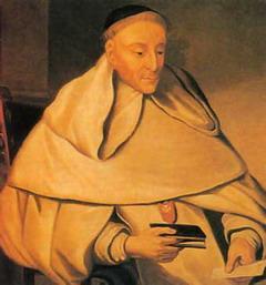 Tirso de Molina: biografia e obras 1