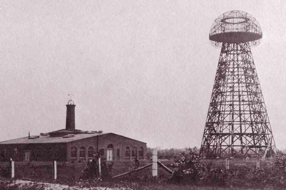 Nikola Tesla: Biografia, invenções e contribuições 7
