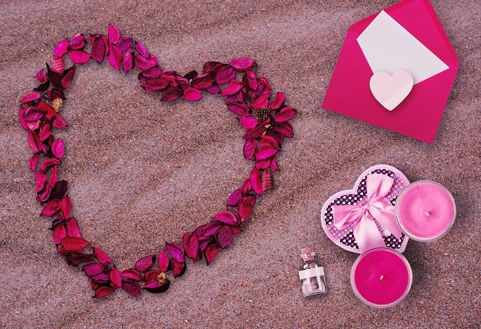 45 imagens de amor para compartilhar no Facebook 23